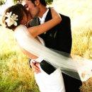130x130 sq 1229028342080 wedding26