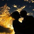 130x130 sq 1229028349095 wedding27