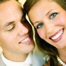 130x130 sq 1229028352189 wedding28
