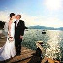 130x130 sq 1229028380845 wedding34