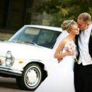 130x130 sq 1229028392673 wedding36