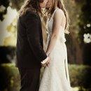 130x130 sq 1229028406298 wedding38