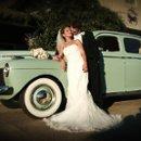 130x130 sq 1229028419986 wedding40