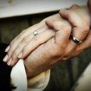 130x130 sq 1229028432142 wedding41