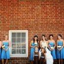 130x130 sq 1229028454720 wedding44
