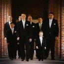 130x130 sq 1229028472845 wedding46