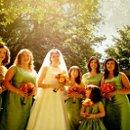 130x130 sq 1229028489955 wedding47