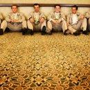 130x130 sq 1229028512798 wedding49