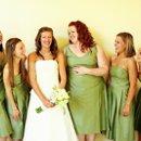 130x130 sq 1229028523752 wedding50