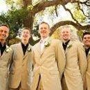 130x130 sq 1229028536689 wedding51