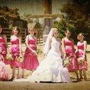 130x130 sq 1229028563048 wedding53