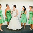 130x130 sq 1229028593080 wedding55