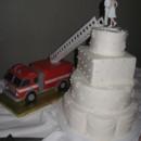130x130 sq 1383020515508 new cakes 01