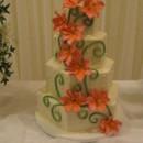 130x130 sq 1383020549184 new cakes 09