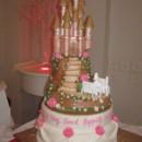 130x130 sq 1383020583646 new cakes 09