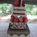 130x130 sq 1383020597950 new cakes 09