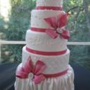 130x130 sq 1383020621116 new cakes 10