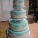 130x130 sq 1383020636440 cakes july 08 00