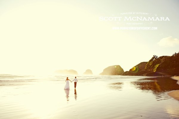 photo 1 of Scott McNamara Photography