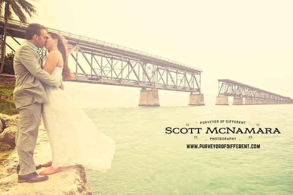 photo 2 of Scott McNamara Photography