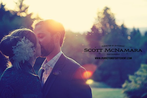 photo 8 of Scott McNamara Photography