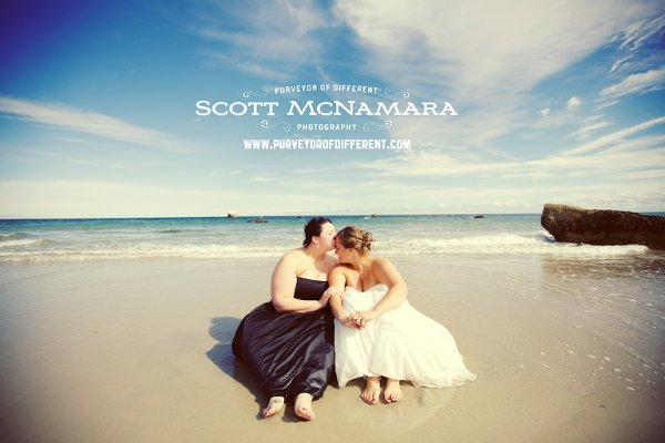 photo 10 of Scott McNamara Photography