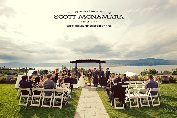 photo 11 of Scott McNamara Photography
