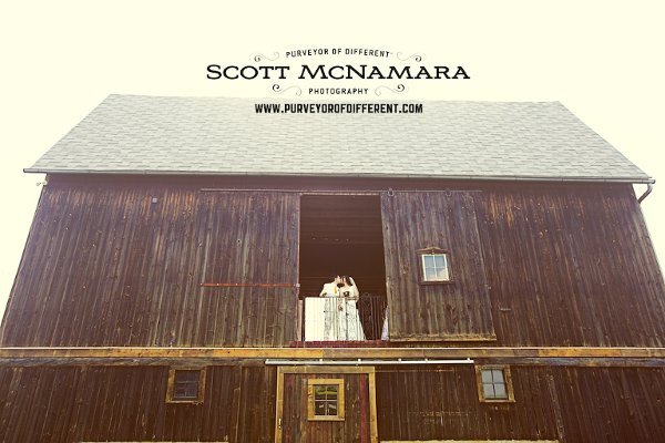 photo 12 of Scott McNamara Photography