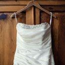 130x130 sq 1275945627211 weddingstudio701