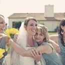 130x130 sq 1275945818238 weddingstudio704