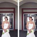 130x130 sq 1275945946283 weddingstudio705