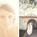 130x130 sq 1275946010907 weddingstudio706