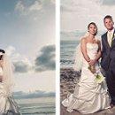 130x130 sq 1275946075499 weddingstudio708