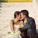 130x130 sq 1275946233481 weddingstudio711