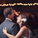 130x130 sq 1275946442023 weddingstudio719