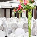 130x130 sq 1295971091925 wedding01