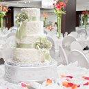 130x130 sq 1295971132097 wedding10