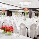 130x130 sq 1295971144456 wedding12