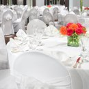 130x130 sq 1295971254066 wedding6