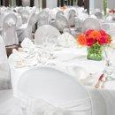 130x130 sq 1295971254066 wedding6