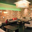 130x130 sq 1295972113003 lounge1f