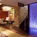 130x130 sq 1295972140238 lounge5554f