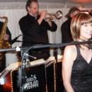 130x130 sq 1384000221116 best philadelphia wedding reception dance band at