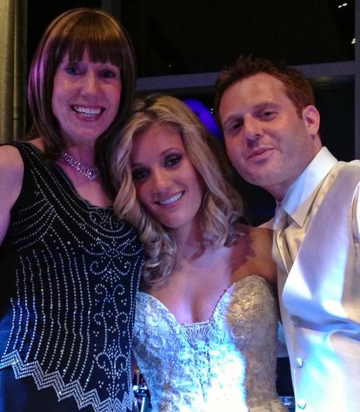 1384000205656 3phot Philadelphia wedding band