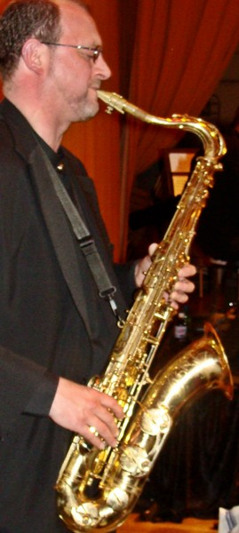 1384000227109 Dsc0360 Philadelphia wedding band