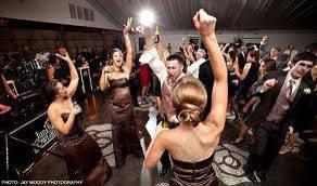 1384000314809 Partywiththebes Philadelphia wedding band