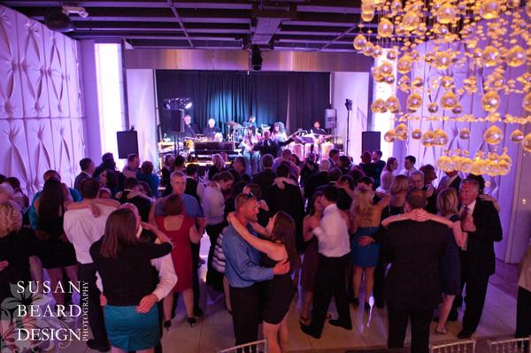 1384001390217 760sb2314 Philadelphia wedding band
