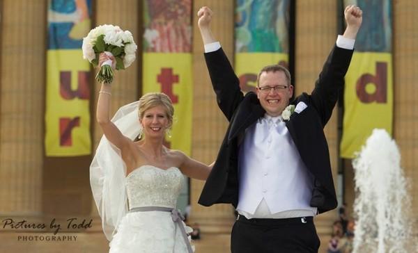 1384002417299 Danasta Philadelphia wedding band