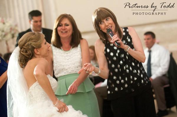 1384002430756 Tz17565 Philadelphia wedding band