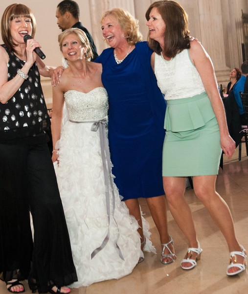 1384002460251 Tz1758 Philadelphia wedding band